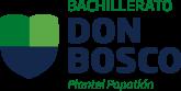 bachillerato Popotlan