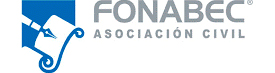 Fonabec Asociación Civil