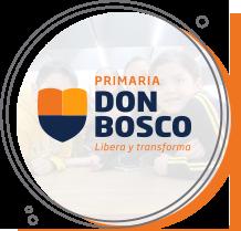 Don Bosco Primaria
