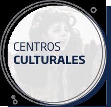 Don Bosco Centros Culturales